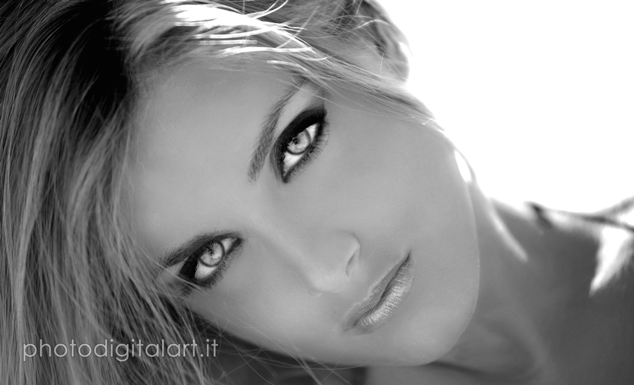 Top portraits - photodigitalart ZF62